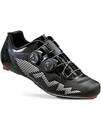Northwave Evolution Cycling Shoe 2016