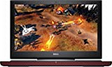 Best Dellのラップトップ - (デル) Dell Inspiron 15 7000 Series Gaming Edition Review