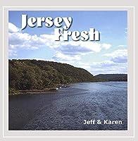 Jersey Fresh