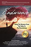 Endurance: Going The Distance From The Valley To The Mountaintop (Warrior)
