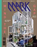 Mark Magazine 36: Another Architecture, Feb/Mar 2012 画像