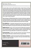 Historical Dictionary of Trinidad and Tobago (Historical Dictionaries of the Americas) 画像