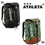 ATHLETA(アスレタ) バックパック 05182
