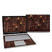 Microsoft Surface Book 2 13.5インチ (i5) 用スキンシール Library