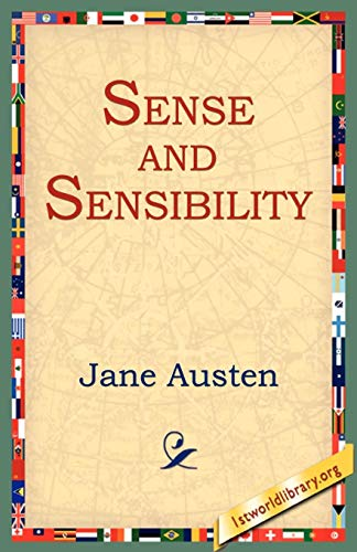 Download Sense And Sensibility 1595404392