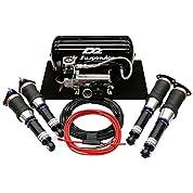 IDEAL (イデアル)  EXPERT(エキスパート) 機械式 ミラココア 2WD 09~現行 L675 全長調整式(フルタップ) 減衰力36段 -