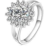 ブランドの物語 Bemiはフランスで有名な宝石ブランドで、1995年に創立されて、創立者は宝石設計のマスターのBenardで、彼は宝石設計について個人的なユニークの理解を持ち、今は彼が世界の人々に彼の特別ナ設計作品をシェアして、今までと違うビティを体験させます。 BEMI宝石の特徴 若くて、個性と気質がある宝石に取り込んで、宝石の材料は主に環境にやさしい金属、天然石、真珠、人造のダイヤモンド、木材、貝などです。Bemi宝石のスタイルが簡単で、ファッションで、お肌に刺激などがなくて、この宝石をつけ...