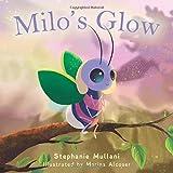 Milo's Glow Nanquan-women clothes Tru Publishing