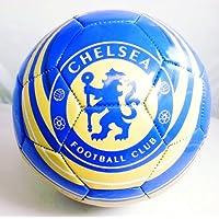 チェルシーOffcialサイズ5サッカーボール – 151