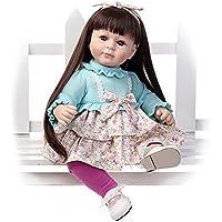 Funny House 52cm きせかえ人形 抱きドール ドール 人形 女の子 誕生日プレゼント 新年プレゼント