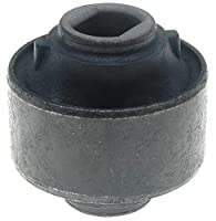 ACDelco 45G9284 Professional Front Lower Rear Suspension Control Arm Bushing [並行輸入品]