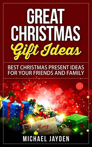 amazon great christmas gift ideas best christmas present ideas