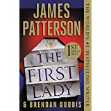 First Lady (Hardcover Library Edition)