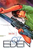 EDEN(7) (アフタヌーンコミックス)