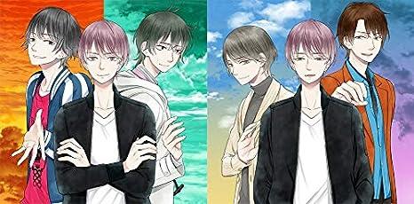 贄の町 ~Return vol.1+Return vol.2~ 【セット購入特典:書き下ろしSS小冊子】