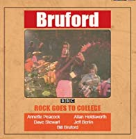 Rock Goes to College [12 inch Analog]