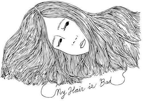 【元彼氏として/My Hair is Bad】◯◯に訴える曲?歌詞に秘められた意味を紹介!MVあり♪の画像