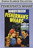Fisherman's Wharf [DVD] [Import]