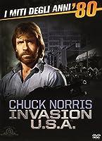 Invasion U.S.A. [Italian Edition]