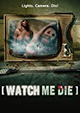 Watch Me Die [DVD] [Import]