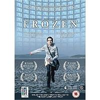Frozen [PAL] [並行輸入品]