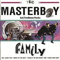 Masterboy Family