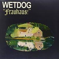 Frauhaus
