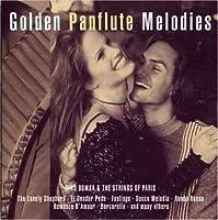 Strings of Paris
