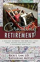 Cruising Through Retirement [並行輸入品]
