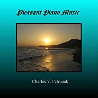 Pleasant Piano Music