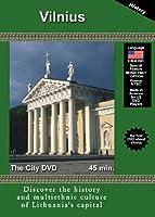 Vilnius [DVD] [Import]