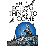 Echo of Things to Come: 2
