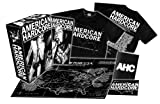 "AMERICAN HARDCORE SPECIAL BOX ""Everything Gone Black""EDITION (初回限定生産) [DVD]"