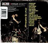 Pornograffitti Live 25 / Metal Meltdown [Blu-ray] [Import]