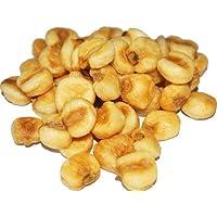 ジャイアントコーン 1kg アメ横 大津屋 業務用 ドライ ナッツ ドライフルーツ 製菓材料 giant corn ポップコーン トウモロコシ gコン ジーコン