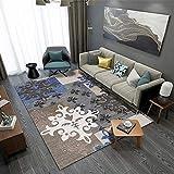 ラグマット冬洗えるラグ 北欧 140*200cm シンプルモダンな幾何学的な格子敷物リビングルームのコーヒーテーブルの寝室のベッドサイドホームスタディ北欧スタイルのエントリーマット長正方形シンプル01シンプル02シンプル03シンプル04シンプル05シンプル06シンプル07シンプル08シンプル09シンプル10シンプル11シンプル12シンプル13シンプル14シンプル15シンプル16サイズシンプル01シンプル02シンプル03シンプル04シンプル05シンプル06シンプル07シンプル08シンプル09シンプル10シンプル11シンプル12シンプル13シンプル14シンプル15シンプル16サイズ