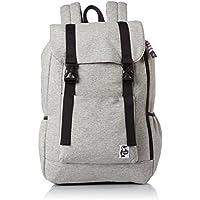 [チャムス] リュック Flap Day Pack Sweat CH60-2076-0118-00