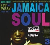 Jamaica Soul 3