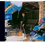 青い空の下... (初回生産限定:デジパック・SHM-CD・スペシャルプライス) 画像