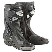 AXO アクソ PRIMATO EVO Boot 2017モデル ブーツ ブラック 45(約29.5cm)
