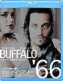 バッファロー'66[Blu-ray/ブルーレイ]