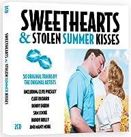 Sweethearts & Stolen Summer Kisses