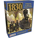 Games United SL0058 - Game Railways and Capitans of Industry