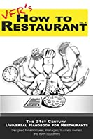 How to Restaurant