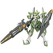 S.R.G-S スーパーロボット大戦OG ORIGINAL GENERATIONS ラフトクランズ・ファウネア プラモデル