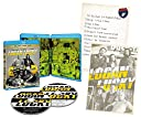 ローガン ラッキー ブルーレイ DVDセット (初回生産限定) Blu-ray