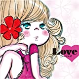 LOVE~こいコンピ~