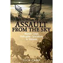 Assault from the Sky