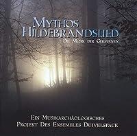Mythos Hildebrandslied [並行輸入品]