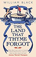 The Land That Thyme Forgot